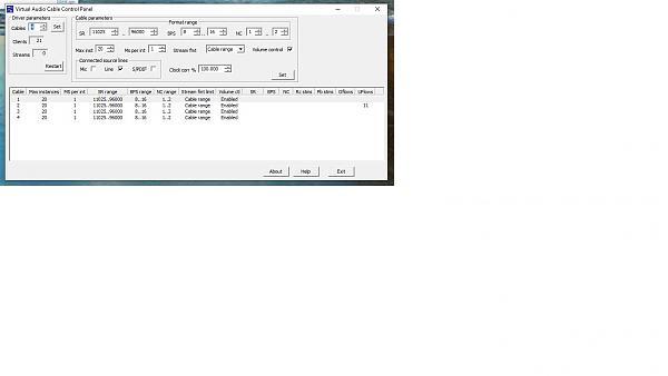 Нажмите на изображение для увеличения.  Название:VAC.jpg Просмотров:58 Размер:112.0 Кб ID:283719