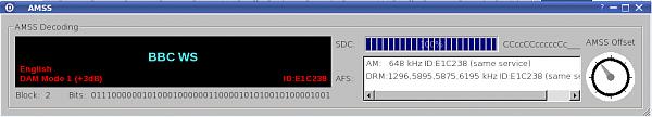 Нажмите на изображение для увеличения.  Название:AMSS_BBS_648kHz.png Просмотров:171 Размер:19.4 Кб ID:28382