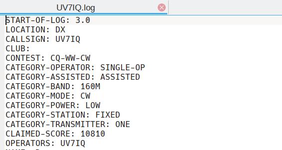 Название: Screenshot_20201130_101350.png Просмотров: 716  Размер: 42.3 Кб