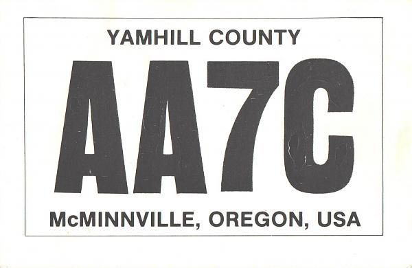 Нажмите на изображение для увеличения.  Название:AA7C-UA3PAV-1979-qsl-1s.jpg Просмотров:2 Размер:204.6 Кб ID:284051