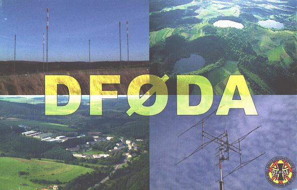 Нажмите на изображение для увеличения.  Название:DF0DA-EW7L-2016-qsl-1s.jpg Просмотров:2 Размер:745.8 Кб ID:284083