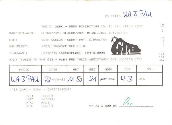 Нажмите на изображение для увеличения.  Название:DL3ML_ZB2-UA3PAU-1982-qsl-2s.jpg Просмотров:2 Размер:579.3 Кб ID:284105
