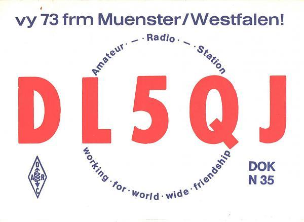 Нажмите на изображение для увеличения.  Название:DL5QJ-UA3PAU-1981-qsl-1s.jpg Просмотров:2 Размер:252.2 Кб ID:284106