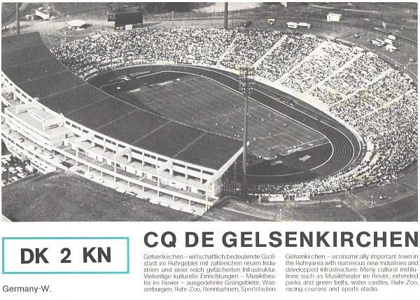 Нажмите на изображение для увеличения.  Название:DK2KN-UA3PAV-1979-qsl-1s.jpg Просмотров:2 Размер:1.09 Мб ID:284135