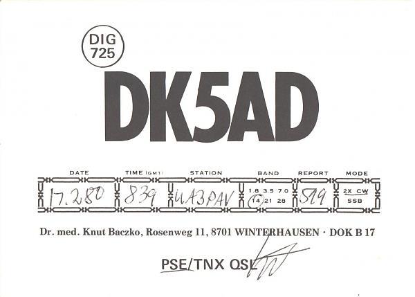 Нажмите на изображение для увеличения.  Название:DK5AD-UA3PAV-1980-qsl.jpg Просмотров:2 Размер:261.7 Кб ID:284137