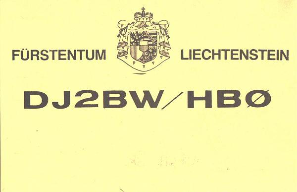 Нажмите на изображение для увеличения.  Название:DJ2BW_HB0-UA3PAV-1980-qsl-1s.jpg Просмотров:2 Размер:240.0 Кб ID:284140