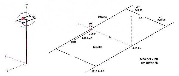 Нажмите на изображение для увеличения.  Название:imgonline-com-ua-2to1-P1hT2pUaDzlV12tQ.jpg Просмотров:9 Размер:70.7 Кб ID:284153