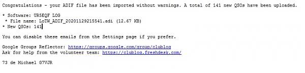 Нажмите на изображение для увеличения.  Название:ClubLog.jpg Просмотров:4 Размер:45.2 Кб ID:284330
