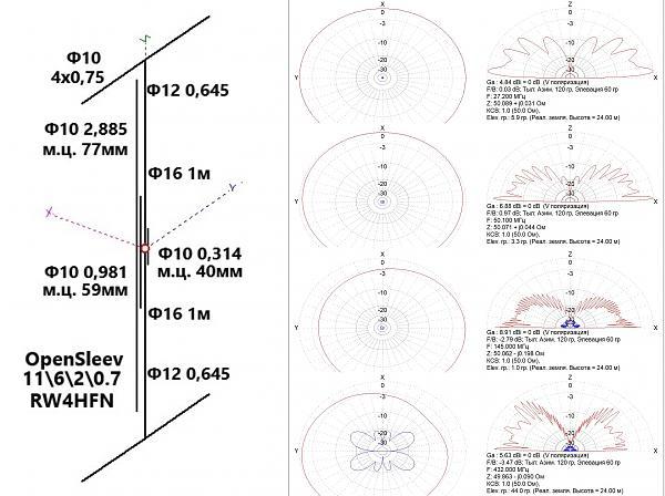 Нажмите на изображение для увеличения.  Название:imgonline-com-ua-2to1-ElMYFwSet45.jpg Просмотров:20 Размер:891.4 Кб ID:284425