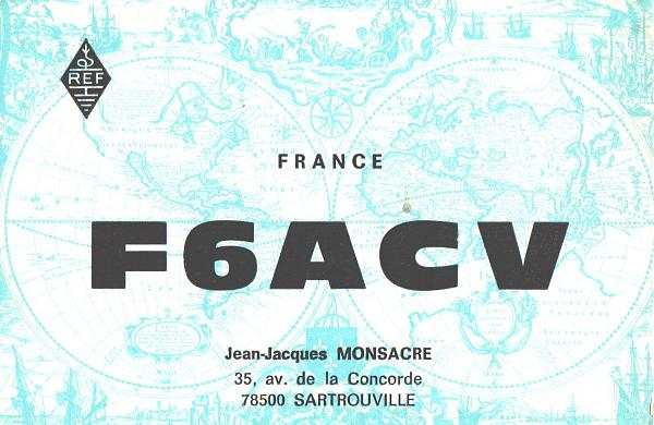 Нажмите на изображение для увеличения.  Название:F6ACV-UA3PAV-1981-qsl-1s.jpg Просмотров:3 Размер:556.2 Кб ID:284458