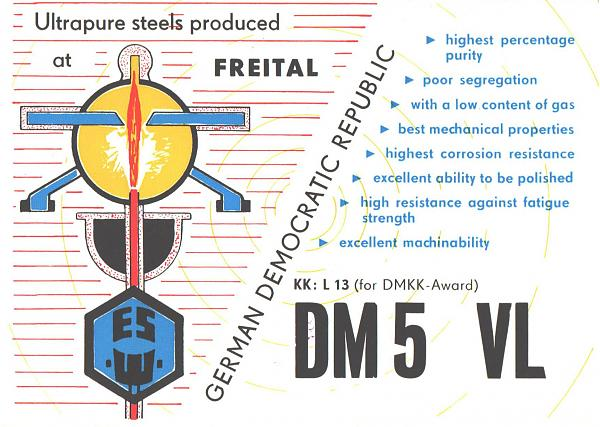 Нажмите на изображение для увеличения.  Название:DM5VL-UA3PAU-1979-qsl-1s.jpg Просмотров:3 Размер:512.9 Кб ID:284513