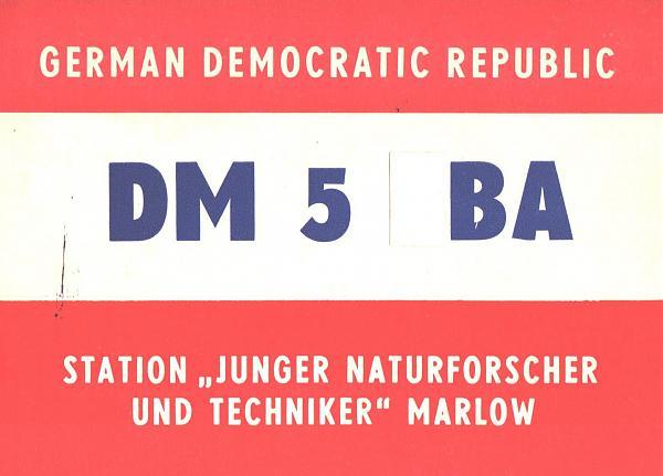 Нажмите на изображение для увеличения.  Название:DM5BA-UA3PAU-1980-qsl-1s.jpg Просмотров:3 Размер:350.2 Кб ID:284515