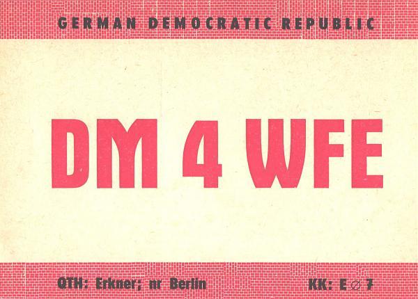 Нажмите на изображение для увеличения.  Название:DM4WFE-UA3PAU-1979-qsl1-1s.jpg Просмотров:3 Размер:547.9 Кб ID:284517