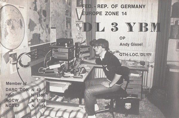 Нажмите на изображение для увеличения.  Название:DL3YBM-RA3PA-1984-qsl-1s.jpg Просмотров:4 Размер:1.10 Мб ID:284563