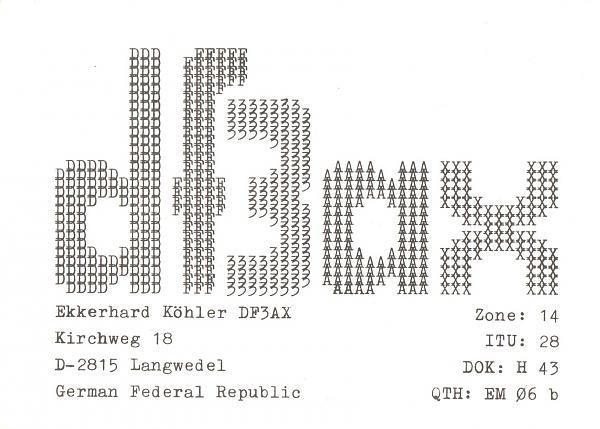 Нажмите на изображение для увеличения.  Название:DF3AX-RA3PA-1984-qsl1-1s.jpg Просмотров:3 Размер:404.9 Кб ID:284567