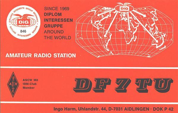 Нажмите на изображение для увеличения.  Название:DF7TU-RA3PA-1984-qsl-1s.jpg Просмотров:3 Размер:560.9 Кб ID:284569