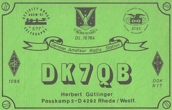 Нажмите на изображение для увеличения.  Название:DK7QB-RA3PA-1984-qsl-1s.jpg Просмотров:4 Размер:515.3 Кб ID:284571