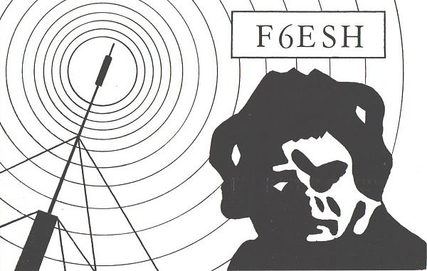 Нажмите на изображение для увеличения.  Название:F6ESH-UA3PAV-1981-qsl-1s.jpg Просмотров:3 Размер:312.6 Кб ID:284601