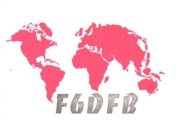 Нажмите на изображение для увеличения.  Название:F6DFB-UA3PAU-1980-qsl-1s.jpg Просмотров:3 Размер:231.7 Кб ID:284639