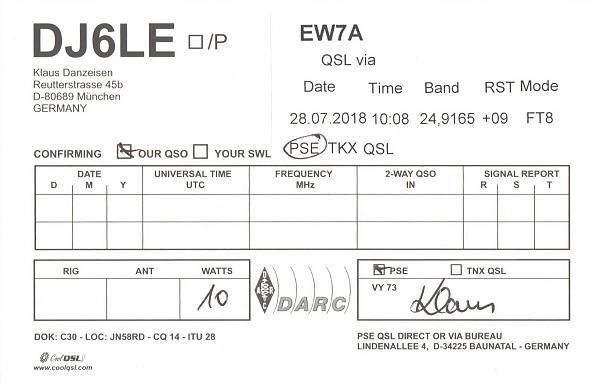 Нажмите на изображение для увеличения.  Название:DJ6LE-EW7A-2018-qsl-2s.jpg Просмотров:3 Размер:416.3 Кб ID:284668