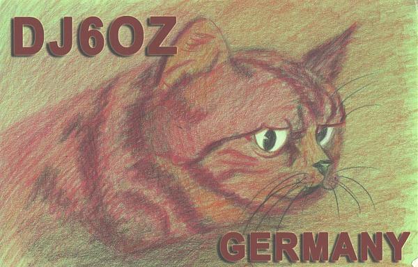 Нажмите на изображение для увеличения.  Название:DJ6OZ-EW7A-2015-qsl2-1s.jpg Просмотров:3 Размер:1.37 Мб ID:284669