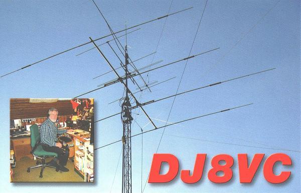 Нажмите на изображение для увеличения.  Название:DJ8VC-EW7A-2019-qsl-1s.jpg Просмотров:4 Размер:1.31 Мб ID:284671