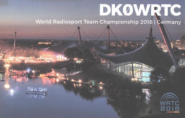 Нажмите на изображение для увеличения.  Название:DK0WRTC-EW7A-2015-qsl-1s.jpg Просмотров:3 Размер:990.5 Кб ID:284675