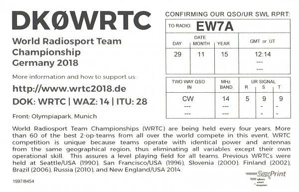 Нажмите на изображение для увеличения.  Название:DK0WRTC-EW7A-2015-qsl-2s.jpg Просмотров:3 Размер:650.2 Кб ID:284676