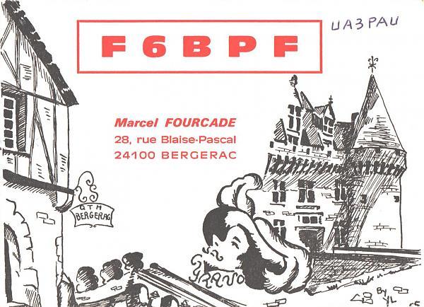 Нажмите на изображение для увеличения.  Название:F6BPF-UA3PAU-1980-qsl-1s.jpg Просмотров:3 Размер:547.0 Кб ID:284709