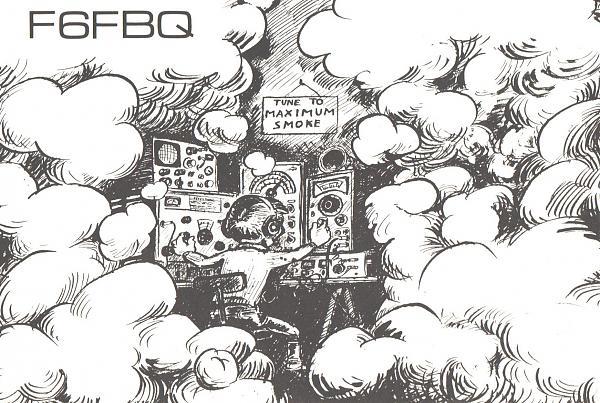 Нажмите на изображение для увеличения.  Название:F6FBQ-UA3PAU-1980-qsl-1s.jpg Просмотров:3 Размер:659.3 Кб ID:284711