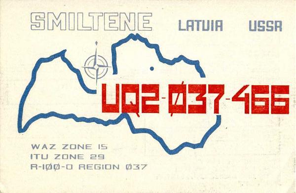 Нажмите на изображение для увеличения.  Название:UQ2037466 qsl ra9ctw 1986.jpg Просмотров:2 Размер:147.8 Кб ID:284745