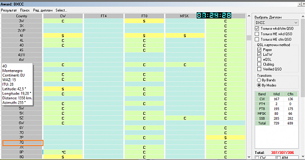 Нажмите на изображение для увеличения.  Название:Знімок екрана (873).png Просмотров:5 Размер:30.7 Кб ID:284763