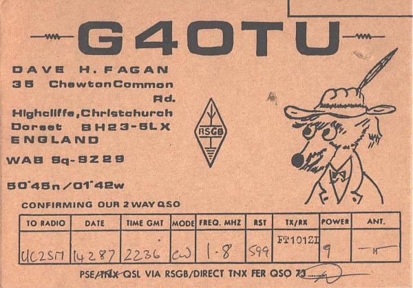 Нажмите на изображение для увеличения.  Название:G4OTU-UC2SM-1987-qsl.jpg Просмотров:2 Размер:557.9 Кб ID:284815