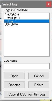 Название: Знімок екрана (878).png Просмотров: 145  Размер: 5.7 Кб