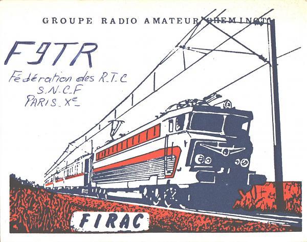 Нажмите на изображение для увеличения.  Название:F9TR-UA3PAV-1979-qsl-1s.jpg Просмотров:2 Размер:485.2 Кб ID:284838