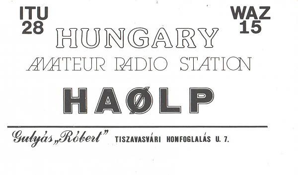Нажмите на изображение для увеличения.  Название:HA0LP-UA3PAU-1981-qsl1-1s.jpg Просмотров:2 Размер:227.6 Кб ID:284876
