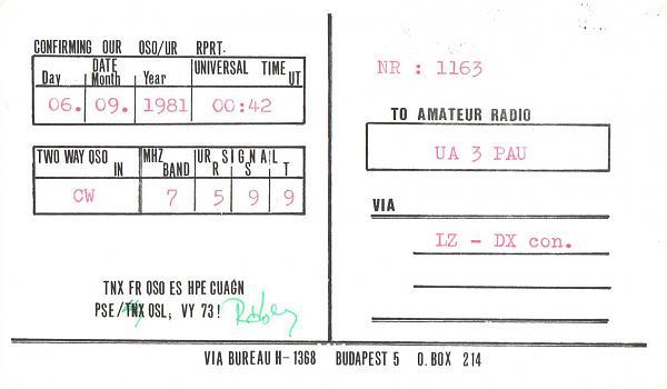 Нажмите на изображение для увеличения.  Название:HA0LP-UA3PAU-1981-qsl1-2s.jpg Просмотров:2 Размер:268.0 Кб ID:284877