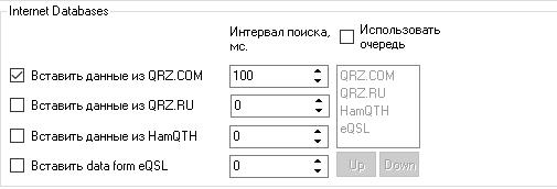 Название: Знімок екрана (883).png Просмотров: 150  Размер: 4.9 Кб