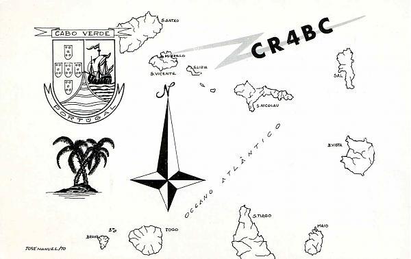 Нажмите на изображение для увеличения.  Название:CR4BC-QSL-UA1FA-archive-539.jpg Просмотров:2 Размер:85.8 Кб ID:285051