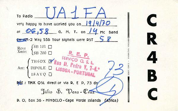 Нажмите на изображение для увеличения.  Название:CR4BC-QSL-UA1FA-archive-540.jpg Просмотров:2 Размер:94.6 Кб ID:285052