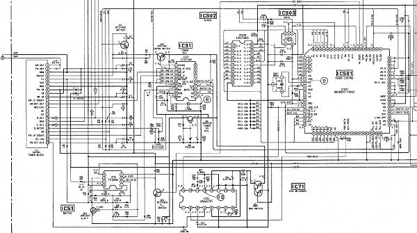 Нажмите на изображение для увеличения.  Название:CDX-5470RDS_tuner.png Просмотров:1155 Размер:155.4 Кб ID:2852