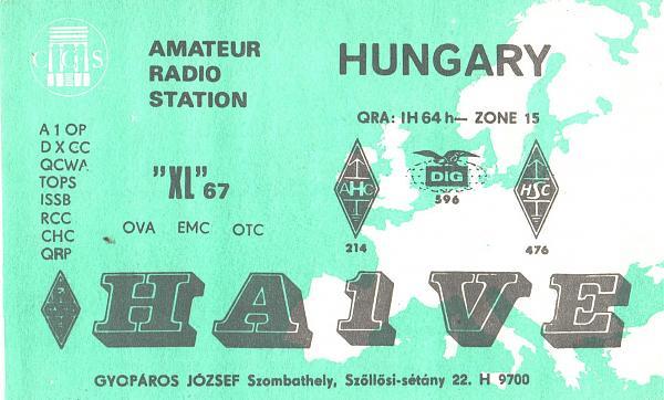 Нажмите на изображение для увеличения.  Название:HA1VE-UA3PAV-1979-qsl1-1s.jpg Просмотров:2 Размер:464.5 Кб ID:285254