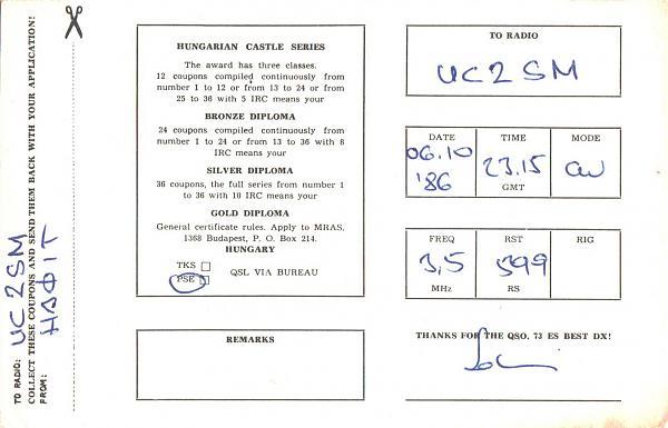 Нажмите на изображение для увеличения.  Название:HA0IT-UC2SM-1986-qsl2-2s.jpg Просмотров:2 Размер:293.2 Кб ID:285291