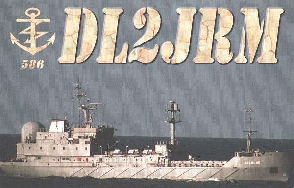 Нажмите на изображение для увеличения.  Название:DL2JRM-EW7SM-2012-qsl-1s.jpg Просмотров:4 Размер:803.2 Кб ID:285351
