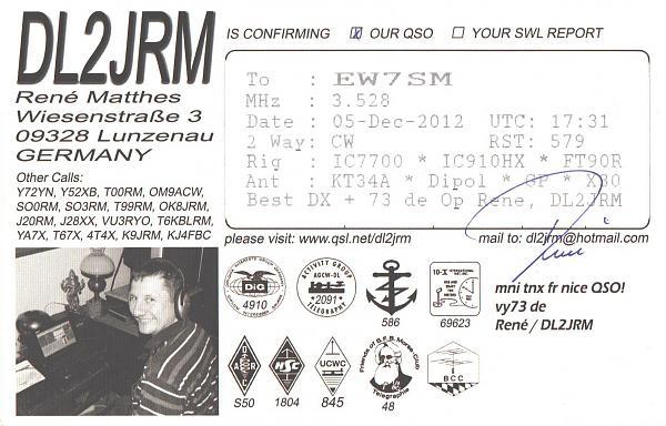 Нажмите на изображение для увеличения.  Название:DL2JRM-EW7SM-2012-qsl-2s.jpg Просмотров:4 Размер:458.8 Кб ID:285352