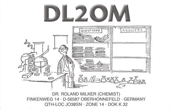 Нажмите на изображение для увеличения.  Название:DL2OM-EW7SM-2013-qsl-1s.jpg Просмотров:2 Размер:342.5 Кб ID:285353