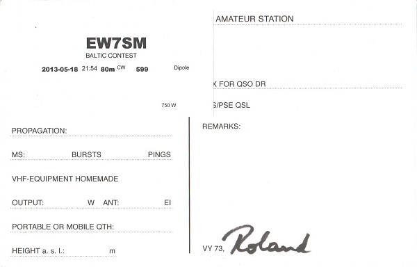 Нажмите на изображение для увеличения.  Название:DL2OM-EW7SM-2013-qsl-2s.jpg Просмотров:2 Размер:162.2 Кб ID:285354