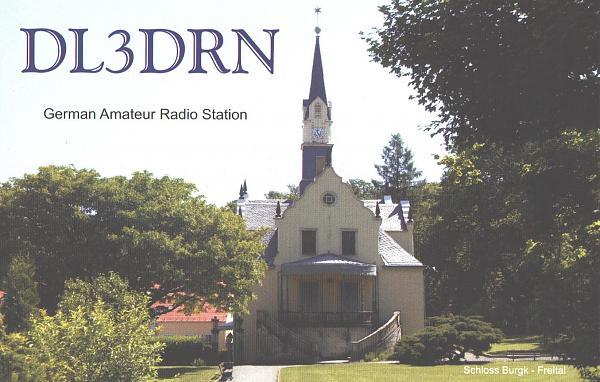 Нажмите на изображение для увеличения.  Название:DL3DRN-EW7SM-2014-qsl2-1s.jpg Просмотров:2 Размер:559.6 Кб ID:285355