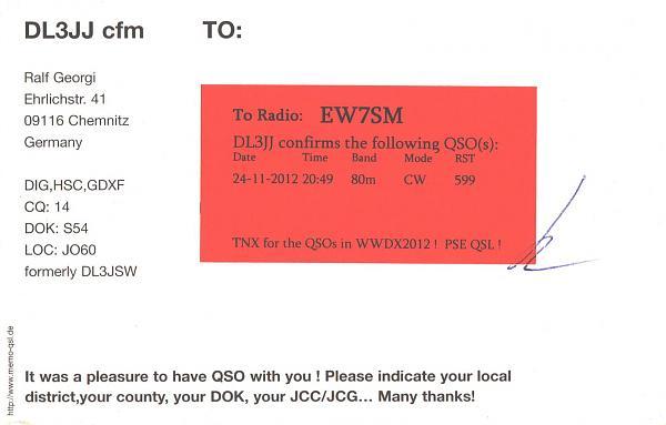 Нажмите на изображение для увеличения.  Название:DL3JJ-EW7SM-2012-qsl1-2s.jpg Просмотров:2 Размер:225.6 Кб ID:285361