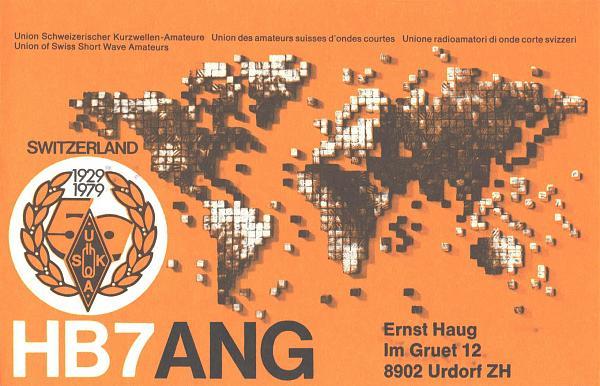 Нажмите на изображение для увеличения.  Название:HB7ANG-UA3PAU-1979-qsl-1s.jpg Просмотров:2 Размер:604.9 Кб ID:285387